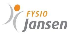 Fysiotherapie Deurne – Fysio Jansen