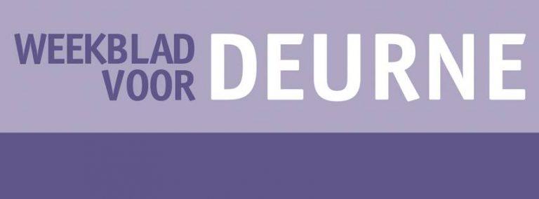 Weekblad voor Deurne