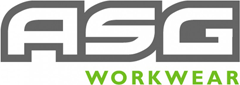 ASG Workwear